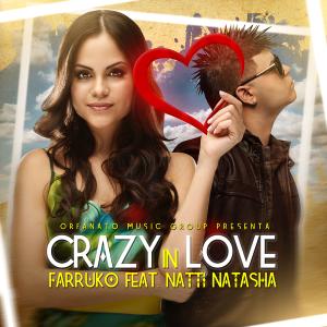 farruko-e-natti-natasha-in-crazy-in-love-reggaeton-italia