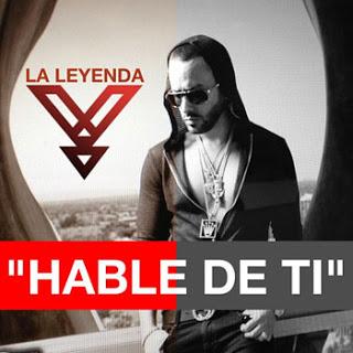 yandel-lanza-hable-de-ti-reggaeton