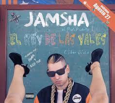 jamsha-lanza-su-disco-el-rey-de-las-yales