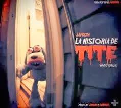jamsha-la-historia-de-tite-estreno-de-jamsha-el-putipuerko-reggaeton