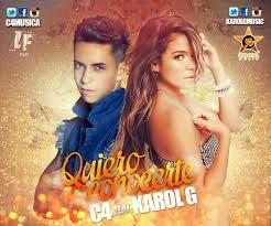 c4-e-karol-g-insieme-nel-remix-di-quiero-conocerte
