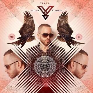 yandel-lanza-su-álbum-de-lider-a-leyenda