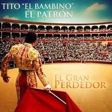 tito-el-bambino-estrena-su nuevo-sencillo-titulado-el-grand-perdedor