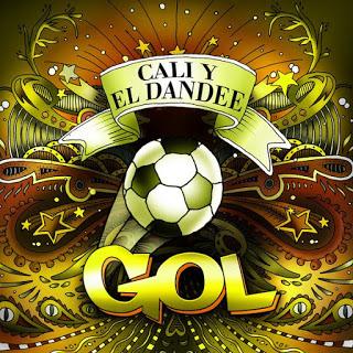 el-dúo-colombiano-cali-y-el-dandee-vuelve-a-la-escena-con-gol
