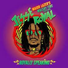 major-lazer-muestra-su-estilo-en-major-lazer-s-walshy-fire-presents-jesse-royal-royally-speaking