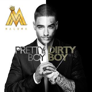 maluma-reclama-el-trono-con-pretty-boy-dirty-boy-su-segundo-álbum