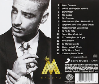 maluma-pretty-boy-dirty-boy-album