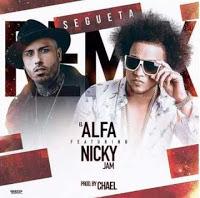el-alfa-trova-per-il-remix-di-segueta-l-importante-sostegno-di-nicky-jam