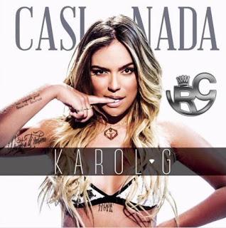 karol-g-lancia-casi-nada-reggaeton-italia