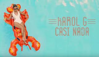 karol-g-inaugura-la-sua-carriera-internazionale-con-casi-nada