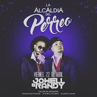 jowell-randy-la-alcaldia-del-perreo-reggaeton