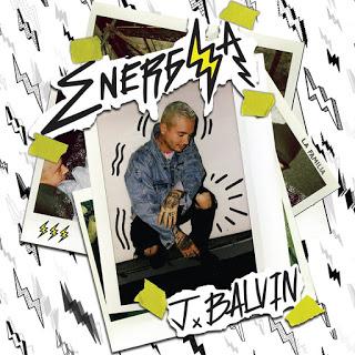 energia-é-il-nuovo-album-di-un-j-balvin-sempre-più-versatile