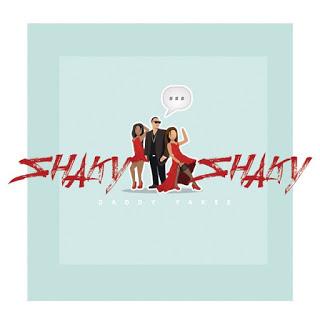 daddy-yankee-in-shaky-shaky-reggaeton-italia