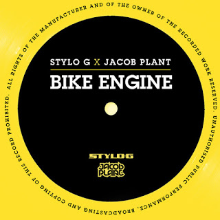 stylo-g-y-jacob-plant-lanzan-bike-engine
