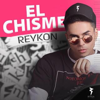 reykon-lancia-el-chisme-reggaeton-italia