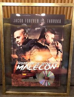 jacob-forever-farruko-hasta-que-se-seque-el-malecon
