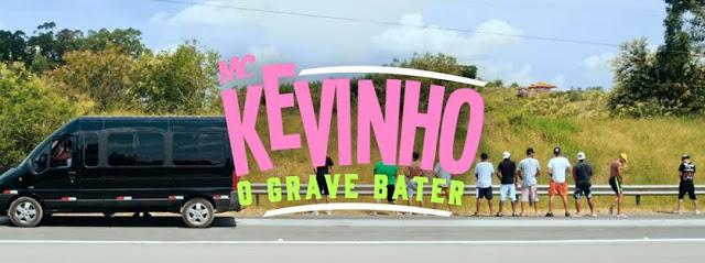 mc-kevinho-reclama-el-trono-del-funk-brasileño-con-o-grave-bater
