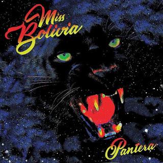 pantera-il-nuovo-album-di-miss-bolivia