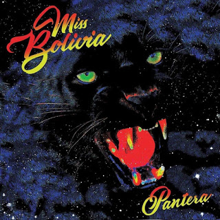 pantera-album-miss-bolivia