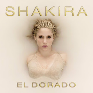 el-dorado-es-el-noveno-album-de-shakira