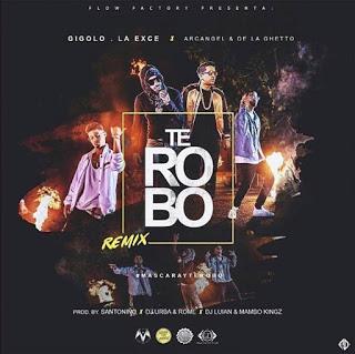 gigolo-y-la-exce-pubblicano-te-robo-remix-con-arcangel-de-la-ghetto-reggaeton-italia