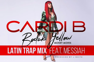 cardi-b-lanza-el-remix-de-bodak-yellow-con-messiah