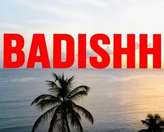 nailah-blackman-y-shenseea-incendiaron-el-caribe-con-badishh