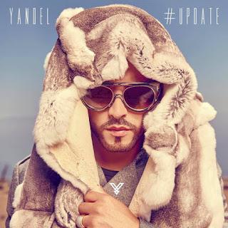 Yandel - #Update