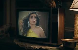 Camila Cabello - Havana ft Young Thug