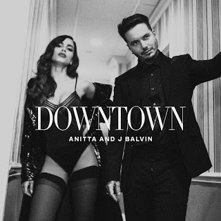 anitta-e-j-balvin-insieme-in-downtown