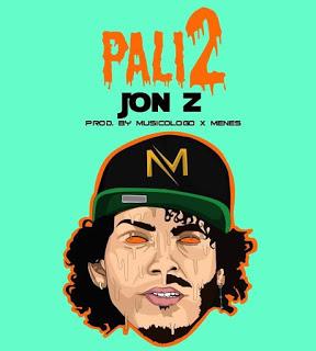 jonz-lancia-pali-2-reggaeton-italia