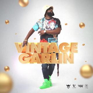 el-trinitense-bunji-garlin-ha-puesto-a-disposición-de-sus-seguidores-vintage-garlin