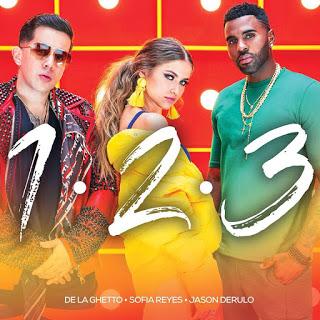 sofia-reyes-lancia-con-jason-derulo-de-la-ghetto-1-2-3-reggaeton-italia