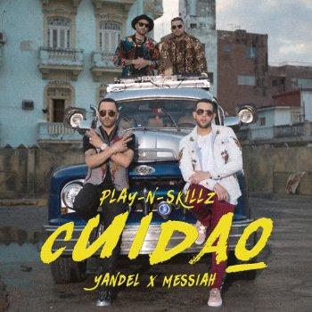 play-n-skillz-lanza-cuidao-con-yandel-messiah