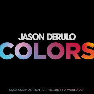jason-derulo-y-maluma-lanzan-colors-para-el-mundial-de-rusia-coca-cola