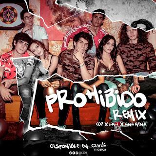 cd9-pubblicano-prohibido-remix