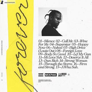 popcaan-pubblica-il-suo-secondo-album-forever-track-list