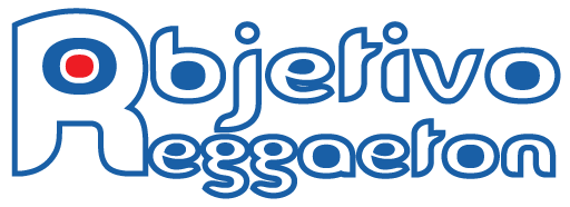 objetivo-reggaeton-the-best-latin-music-blog