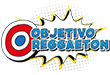 objetivo-reggaeton-best-latin-music-blog-news