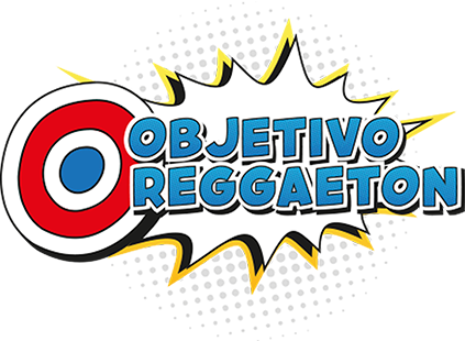 objetivo-reggaeton-blog-latin-dancehall-music-news