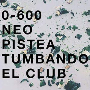 neo-pistea-tumbando-el-club-trap-argentino