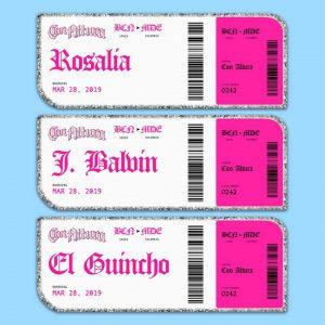rosalia-e-j-balvin-pubbllcano-con-altura-reggaeton-italia
