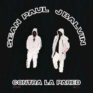sean-paul-j-balvin-tainy-lanzan-contra-la-pared