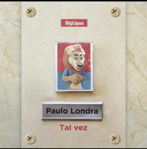 paulo-londra-lanza-tal-vez