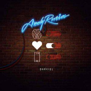 andy-rivera-e-farina-pubblicano-involucrado-reggaeton-italia