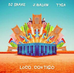 dj-snake-lanza-nueva-colaboración-con-j-balvin-y-tyga-para-loco-contigo