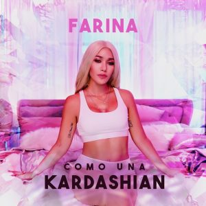 farina-lancia-como-una-kardashian-trap-italia