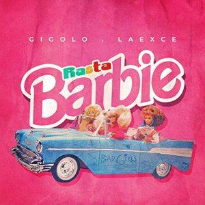 gigolo-y-la-exce-rilasciano-rasta-barbie-reggaeton-italia