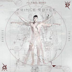 ecco-a-voi-alter-ego-l-atteso-doppio-album-di-prince-royce