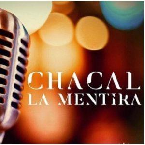 Chacal-Lenier-e-Divino-sposano-lo-schema-della-collaborazione-e-lanciano-il-remix-di-La-Mentira
